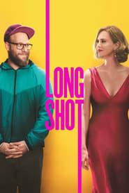 Long Shot (2019) (Hindi Subbed) BluRay 720p x264 HD [Comedy Movie]