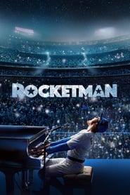 Rocketman (2019) Dual Audio ( Hindi 5.1 + English) BluRay 720p x264 / HEVC 10bit