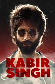 Kabir Singh (2019) Hindi DvDrips x264 700MB