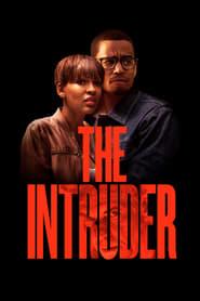 The Intruder (2019) BluRay – 720p – x264 – Proper Original Audios [Telugu + Tamil + Hindi + Eng] – 1.1GB