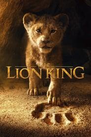 The Lion King (2019) Dual Audio [Hindi – English] BluRay 720p | 480p x264 AAC Esub