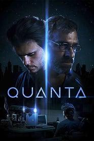 Quanta (2019) 720P HD in English 850MB