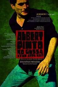 Albert Pinto Ko Gussa Kyun Aata Hai 2019 Hindi 720p HDRip x264