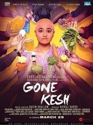 Gone Kesh (2019) Hindi Eros 720p WEBrip x264 AAC Esub
