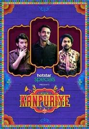 Kanpuriye 2019 1080p Hotstar WEB-DL