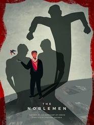 Noblemen 2019 Hindi 1080p WEB-DL