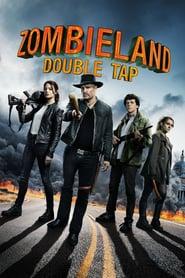 Zombieland Double Tap (2019) HD-Rip