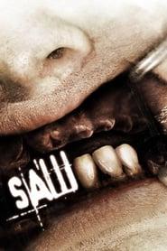 Saw III 2006 Hindi 1080p WEB-DL
