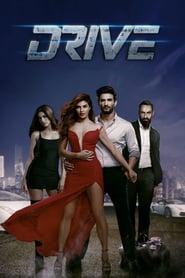 Drive 2019 Hindi 720p WEB-DL ENG Subs