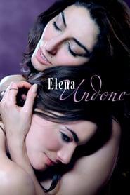 [18+] Elena Undone 2010 English 720p WEB-DL 1.4GB