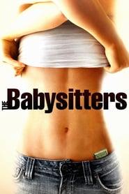 The Babysitters (2007) 720p BluRay