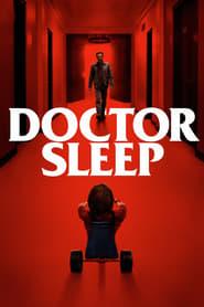 Doctor Sleep 2019 CLEAN 720p HDCAM x264-WAVE