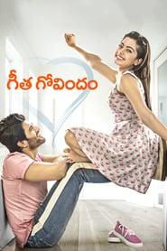Geetha Govindam 2019 HDRip 720P Hindi Dubbed