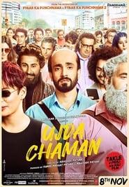 Ujda Chaman (2019) Hindi 720p PreDVD Rip x264 AAC 1.2GB