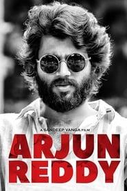 Arjun Reddy (2017)Dual Audio 720p HDRip