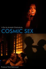 18+ Cosmic Sex 2015 Bengali 720p WEB-DL 1GB ESub Download