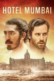 Hotel Mumbai (2019) 720p BluRay Dual Audio Hindi ( Clean ) + English (ORG)