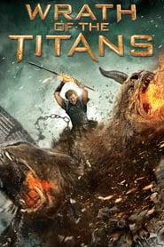 Wrath of the Titans(2012) 720p(Hindi-English)Download