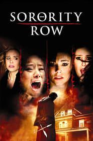 Sorority Row (2009) 720p BluRay x264 Eng Sub