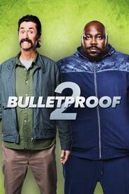 Bulletproof 2