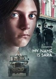 My Name Is Sara 2020 English Full Movie 720p WEBRip 800MB Download